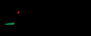 格安・激安ホームページ制作ならコクシ・ムソー!29,800円・全国対応・即納